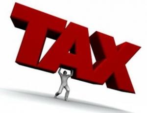 Tax - Jpeg