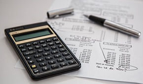 Accountants assisting with personal tax